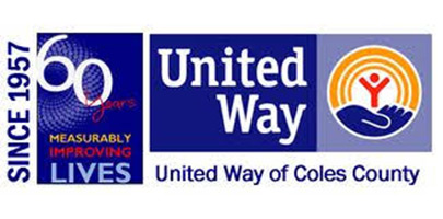United Way of Coles County